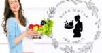 Buah Untuk Ibu Hamil Muda dan Tua Supaya Fit dan Janin Sehat