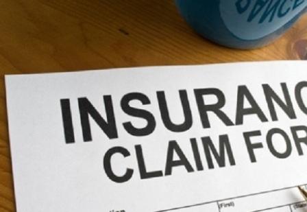 CAra Klaim Asuransi kesehatan Swasta Sesuai Prosedur CAra Klaim Asuransi Swasta Sesuai Prosedur