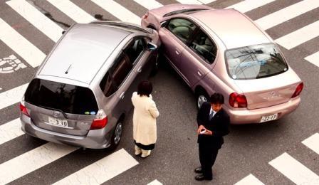 Cara Klaim Asuransi Mobil Cara Klaim Asuransi Mobil kecelakaan musibah v