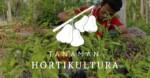 Tanaman Hortikultura : Jenis , Ciri-ciri dan Manfaat Tanaman