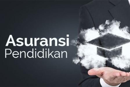 asuransi pendidikan terbaik v asuransi pendidikan terbaik