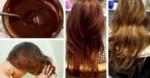 Cara Mewarnai Rambut Secara Alami, Indah, Sehat dan Mudah