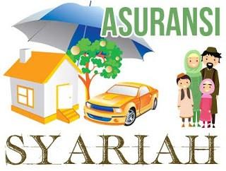 prinsip asuransi syariah prinsip asuransi syariah