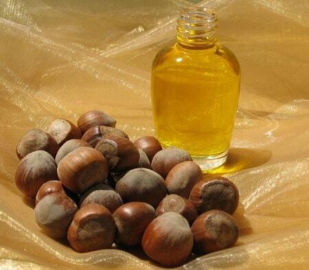cara membuat minyak kemiri, membuat minyak kemiri bening, cara membuat minyak kemiri dengan disangrai
