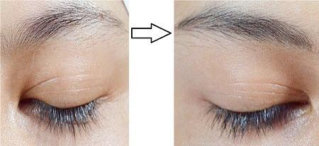 cara menghitamkan alis secara alami, cara melebatkan dan menghitamkan alis dengan cepat, cara menyuburkan dan menghitamkan alis mata