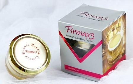 efek samping firmax3
