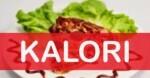 Makanan yang Mengandung Kalori Tinggi Penambah Berat Badan