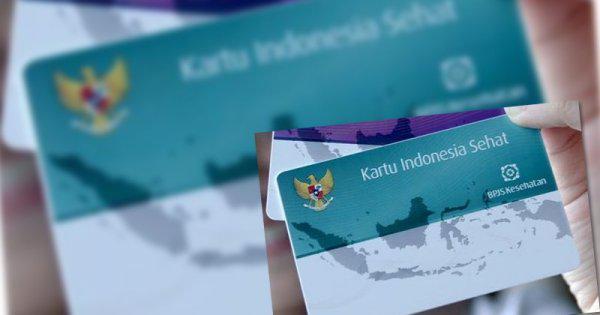 Cara Menggunakan Kartu Indonesia Sehat di Puskesmas atau RS