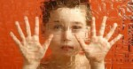 Pantangan Makanan Anak Autis / Autisme dan Berkebutuhan Khusus