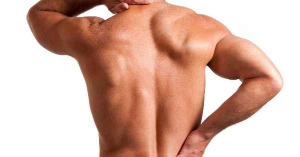 pantangan makanan cedera otot