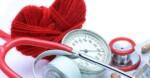 Pantangan Makanan Hipertensi agar Keadaan Tidak Semakin Buruk