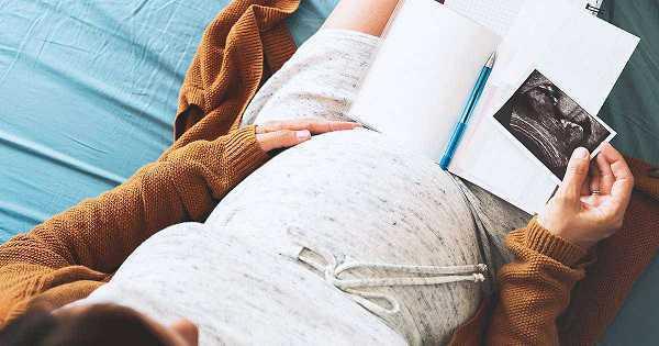 pantangan makanan ibu hamil trimester 2 (gangguan bahaya kehamilan trimester 2)