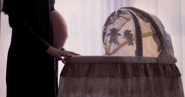 pantangan makanan ibu hamil trimester 2, gangguan bahaya kehamilan trimester 2