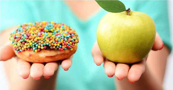 pantangan makanan untuk penderita diabetes (sayur dan buah untuk penderita diabetes)