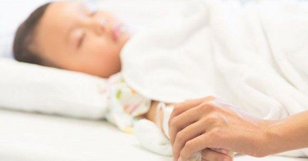 bayi 1 bulan batuk berdahak, cara mengatasi batuk pada bayi, obat batuk untuk bayi 1 bulan bayi 1 bulan berdahak