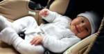 Bayi 2 Bulan Bisa Apa Saja? Apakah Bunda Sudah Merasa Optimal?