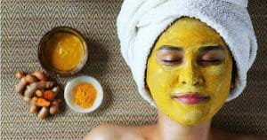 Masker Untuk Menghilangkan Bekas Jerawat yang Ampuh & Aman