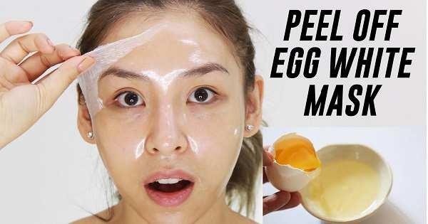 masker untuk mengilangkan bekas jerawat menggunakan madu putih telur
