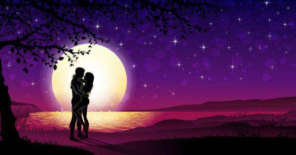 mimpi ketemu mantan, arti mimpi ketemu mantan pacar yang sudah menikah, arti mimpi bertemu mantan pacar menurut islam, arti mimpi bertemu mantan pacar berulang kali