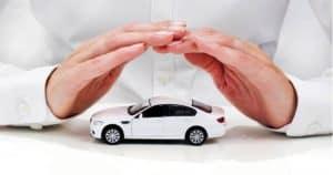 Asuransi Mobil All Risk di Indonesia yang Mudah Proses Klaimnya