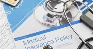 Asuransi yang Bisa Rawat Jalan dan Rawat Inap Perorangan