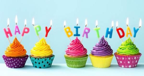 kue ulang tahun untuk pacar