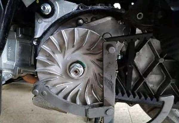 Ide 13+ Arti Mimpi Naik Gunung Pake Motor, Terbaru!