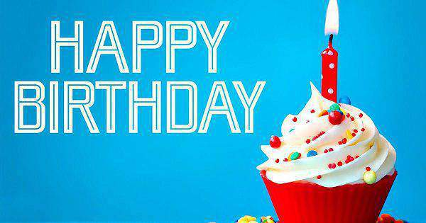 happy birthday ayah