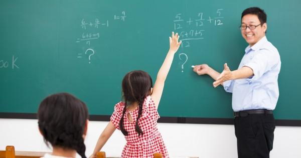 ucapan terima kasih untuk guru paud tk sd dari orang tua murid