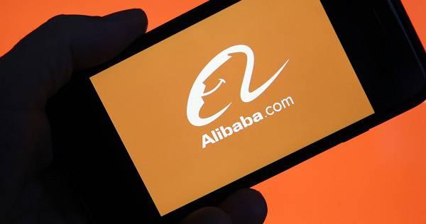 Cara import barang dari china tiongkok alibaba