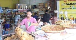 Usaha yang Menguntungkan di Desa yang Prospek Bisnisnya Oke