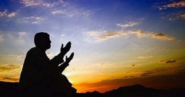 Ucapan syukur kelahiran anak Islami