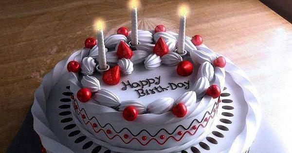 kue ulang tahun buat istri tersayang