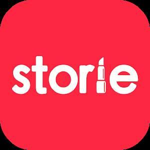 https://www.storie.id/