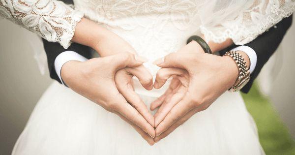 mnfaat puasa weton ari lahir untuk pasangan suami istri pacar