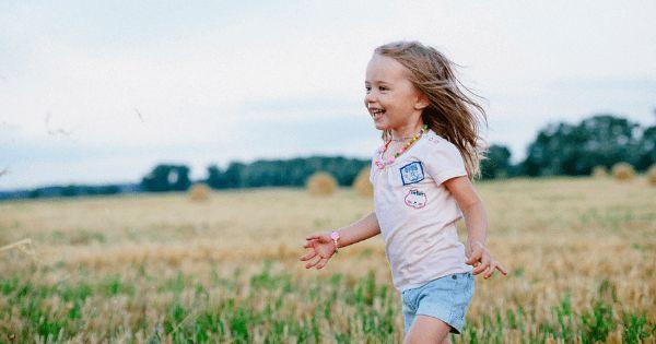 manfaat puasa weton untuk anak
