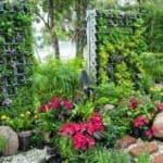 Jasa Taman Jogja, Ide, Jenis dan Cara Merawat Taman Depan Rumah