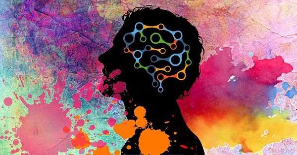 Cara Mengembangkan Kecerdasan Intra Personal