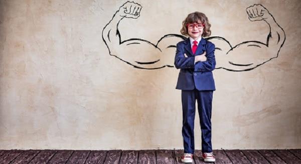 Cara Mengembangkan Potensi Diri, Kreativitas dan Bakat