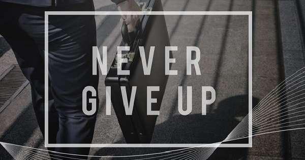 cara meningkatkan potensi diri dan daya juang pantang menyerah.jpg