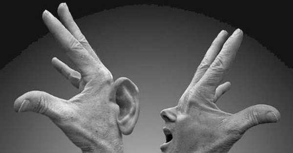 cara pengembangkan potensi diri dengan cara menerima kritikan masukan dengan besar jiwa.jpg