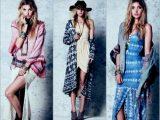 7 Inilah Beberapa Style Berpakaian yang Mendunia, Mana yang Sesuai karaktermu