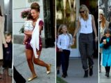 9. Tips Mix And Match Fashion untuk Mamah Muda Agar Nampak Lebih Menawan