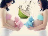 Air Kelapa untuk Ibu Hamil 4