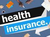 Asuransi Kesehatan yang Bagus