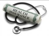 Best Health Insurance for Individuals