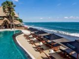 Best Places in Bali for Couple Canggu