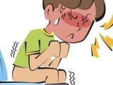 Buang Air Besar Berdarah Pada Anak (Penyebab & Cara Mengatasi )