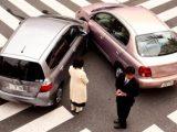 Cara Klaim Asuransi Mobil Cara Klaim Asuransi Mobil kecelakaan musibah