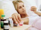 Dampak Paracetamol untuk Ibu Hamil 2